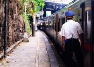 accompagnamento-treni