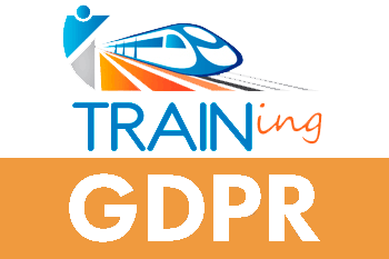 training-gdpr